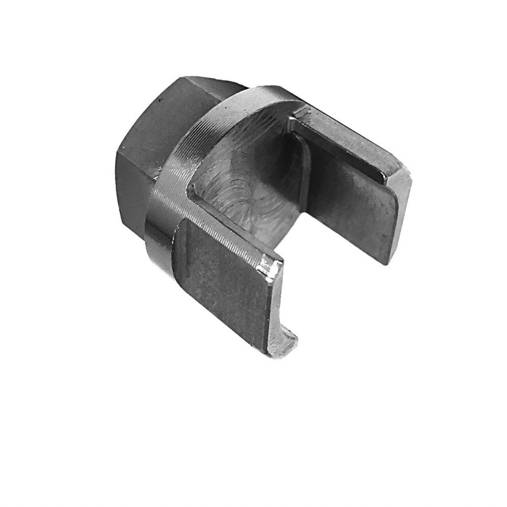 Husqvarna Clutch Removal Tool for 42, 242, 246, 450, 455, 460 Chainsaws,  502 54 16-03, 502 54 16-02, 502 54 16-01